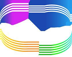 Core Bilişim Hizmetleri Domain Hosting web sitesi program